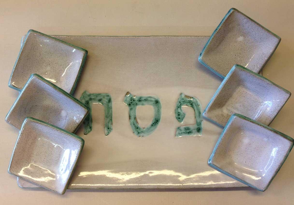 Judaica-Devorah-15.jpg