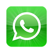 logo-whatsapp-hd-png-pictures-21.png