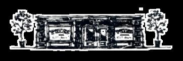 Screen Shot 2021-06-23 at 12.01_edited.p