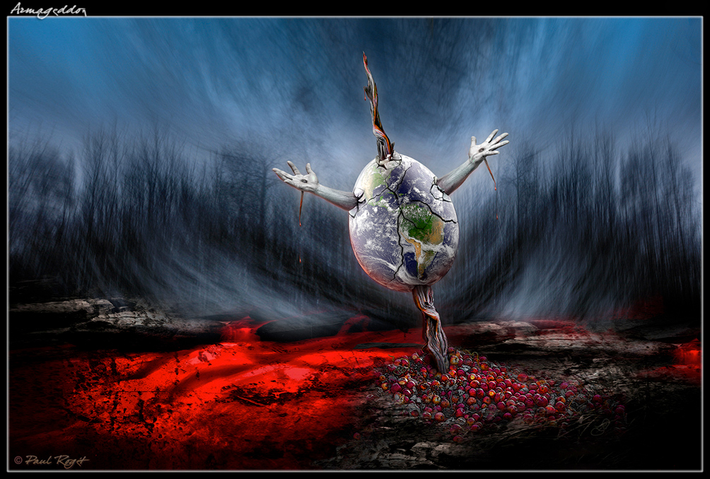ARMAGEDDON-PAUL-ROGET.jpg