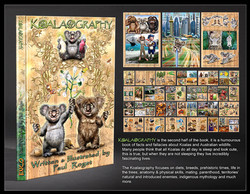 BOOKS-KOALAOGRAPHY-Paul-Roget.jpg