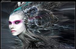 Cyberuphia-Paul-Roget.jpg