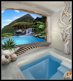 Spa-&-pool-Paul-Roget-design.jpg