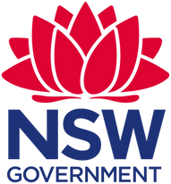 1200px-New_South_Wales_Government_logo.s