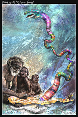 birth-of-the-rainbow-serpent-Paul-Roget.jpg