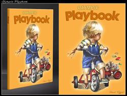 Olypic-playbook-PAUL-ROGET.jpg