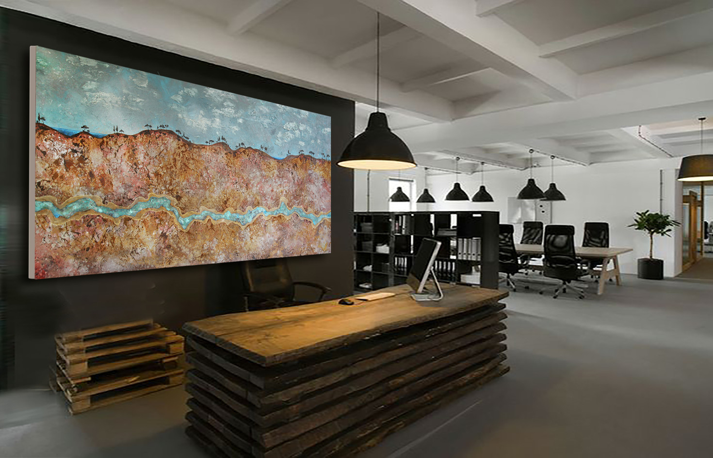 Flumen Inferius office-interior.jpg
