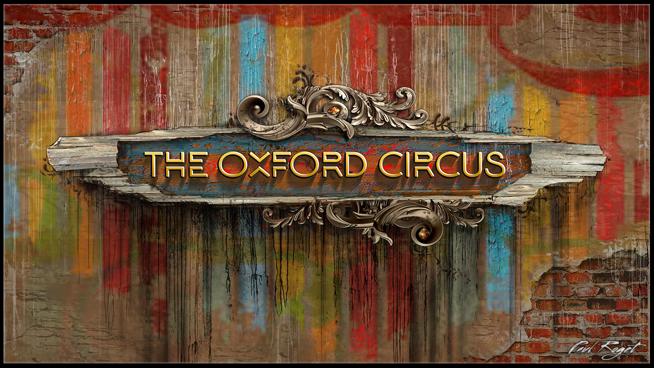 the-oxford-circus-logo-Paul-Roget