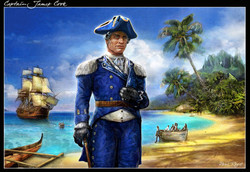 CAPTAIN-JAMES-COOK-Paul-Roget.jpg