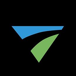 rta-logo-png-transparent.png