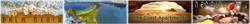 STRIP-WEB-FILM-copy-copy.jpg