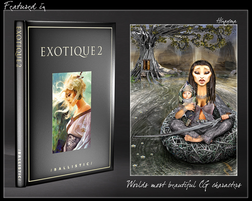 BOOKS-EXOTIQUE-2-Paul-Roget.jpg