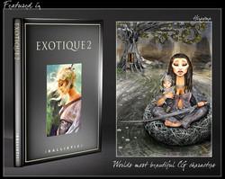 BOOKS-EXOTIQUE-2-Paul-Roget.jpg