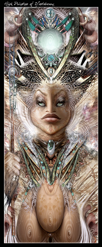 High-Priestess-of-Yaztabourne-paul-roget.jpg
