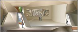 the-Roglishism-Museam1-of-contemporary-design.jpg