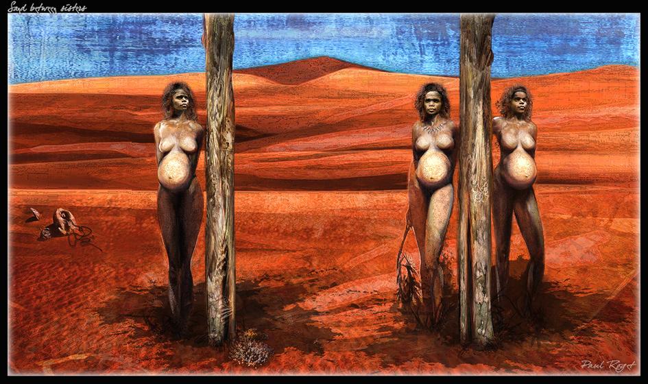Sand-between-sisters-Paul-Roget.jpg