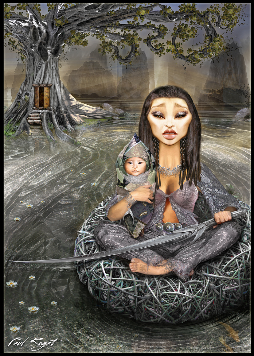 HINAYANA-Paul-Roget