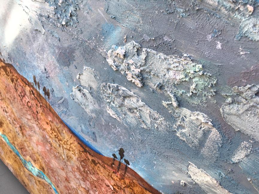 Flumen-Inferius-close-up-PAUL-A-ROGET.jp