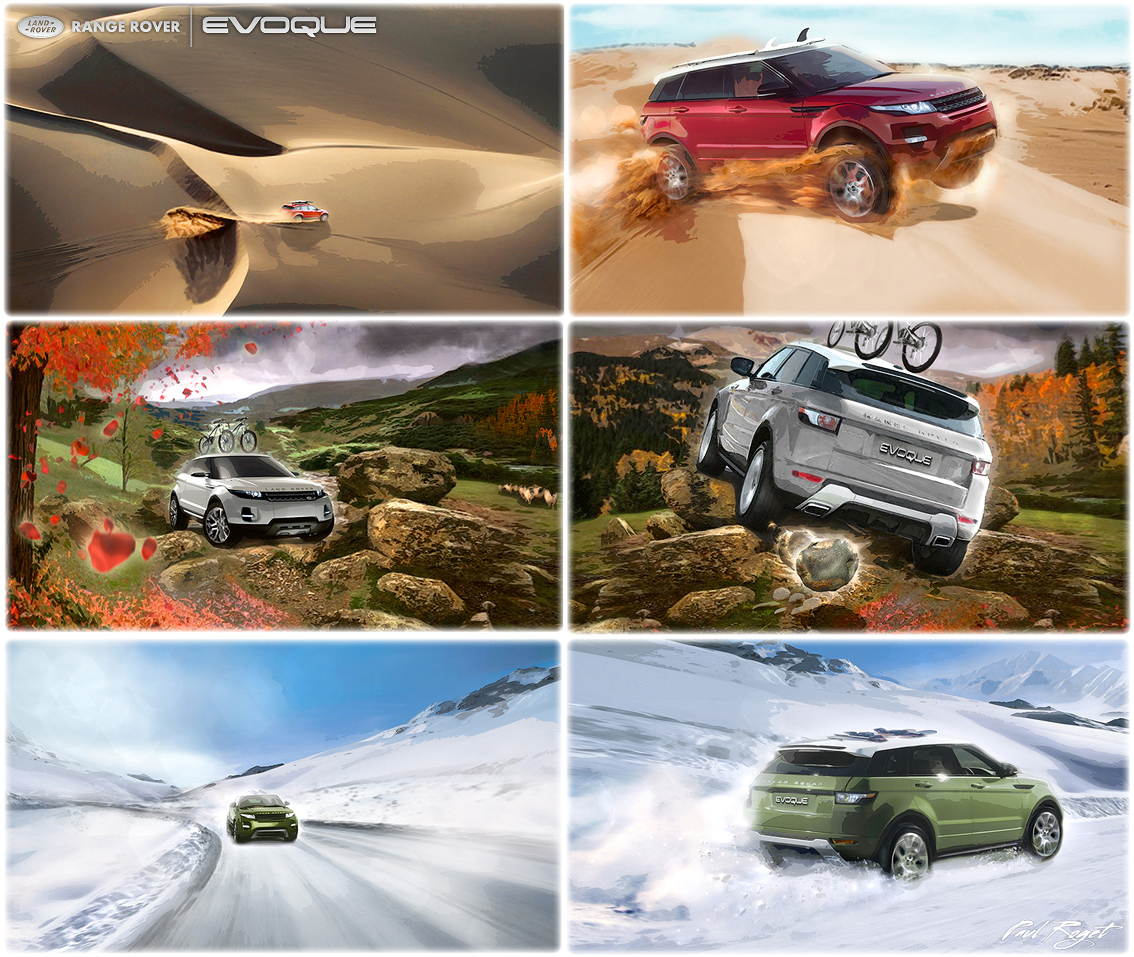 Evoque-storyboards-Paul-Roget.