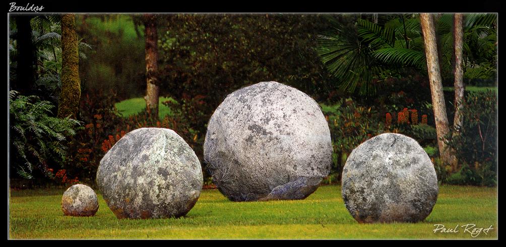 Boulders-Paul-Roget.jpg