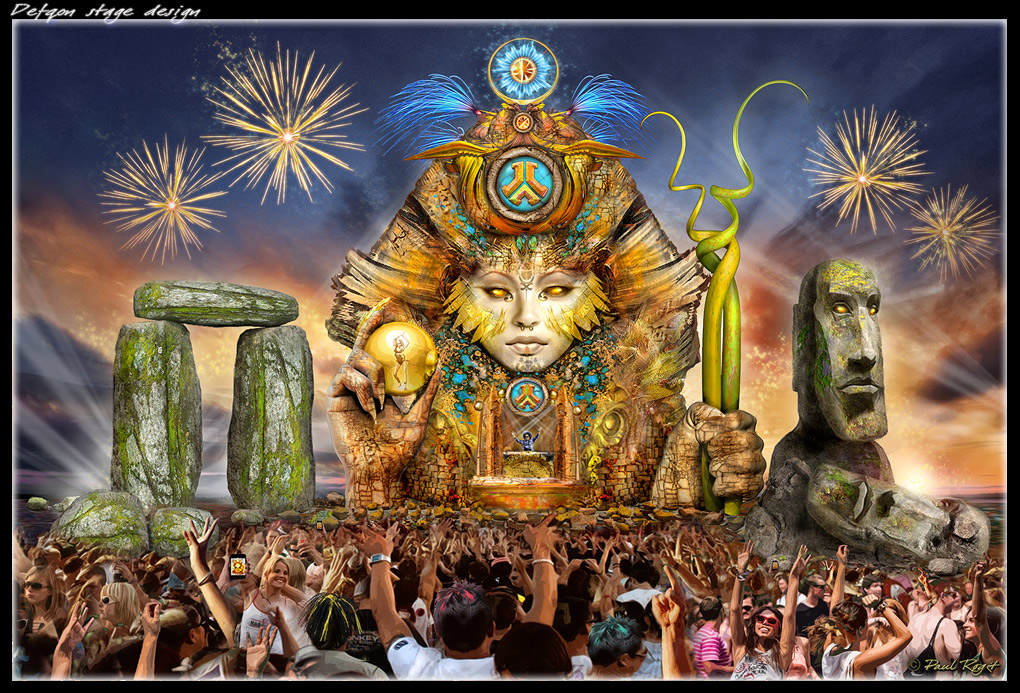 Defqon-stage-design-2--Paul-Roget.jpg