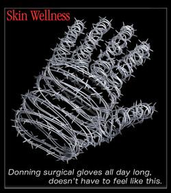 Skin-Wellness-Paul-Roget.jpg