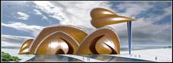 1the-Roglishism-Museam-of-contemporary-design.jpg