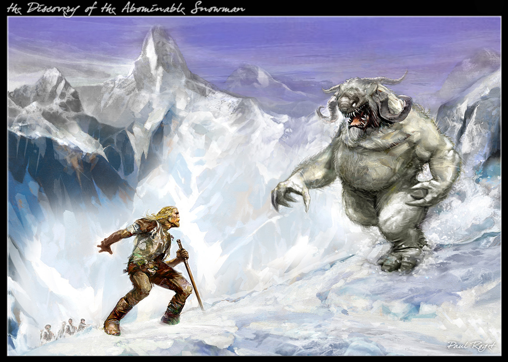 THE-DISCOVERY-OF-THE-ABOMINABLE-SNOWMAN-Paul-Roget-.jpg