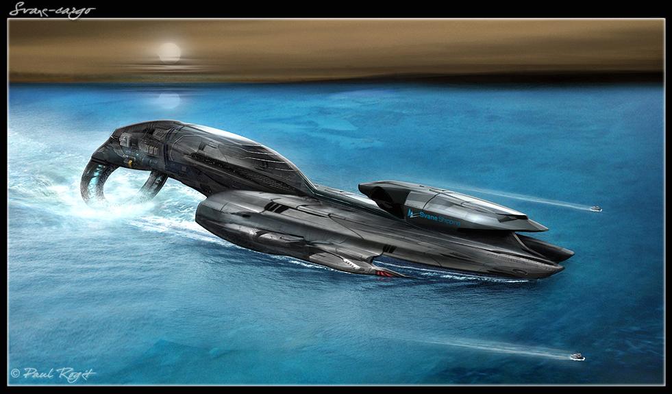 11-Svane-cargo-PAUL-ROGET.jpg