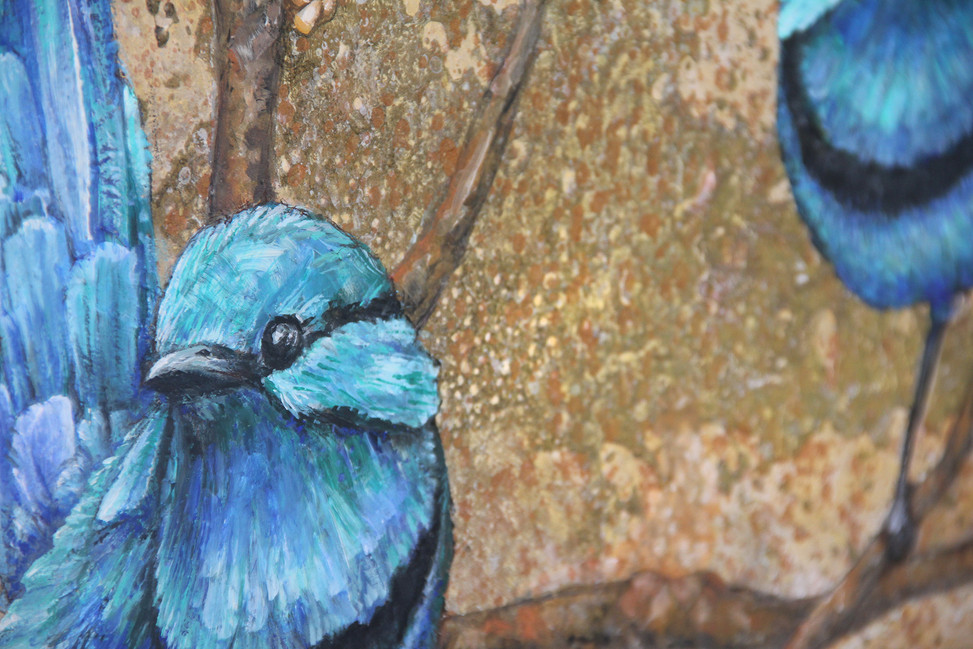Trium avium - close up 2 - Paul Roget.jpg