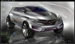 Mercedes-Hunter-AWD-2016-PAUL-ROGET.jpg