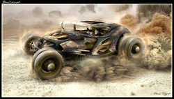 _Bulldust-Paul-Roget.jpg