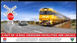 RTA-Railway-Crossings-Paul-Roget.jpg