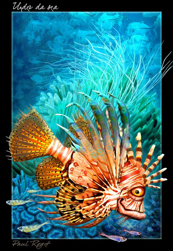Under-da-sea-Paul-Roget.jpg