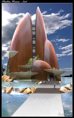 Maritime-Museum-front-Paul-Roget.jpg