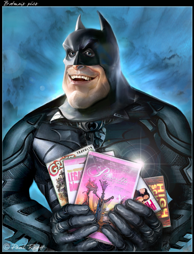 BATMAN'S-COLLECTION-PAUL-ROGET.jpg