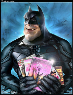 BATMAN'S-COLLECTION-PAUL-ROGET.jpg