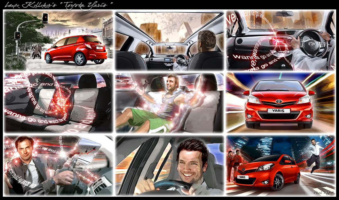 TOYOTA-commercial-Paul-Roget.jpg