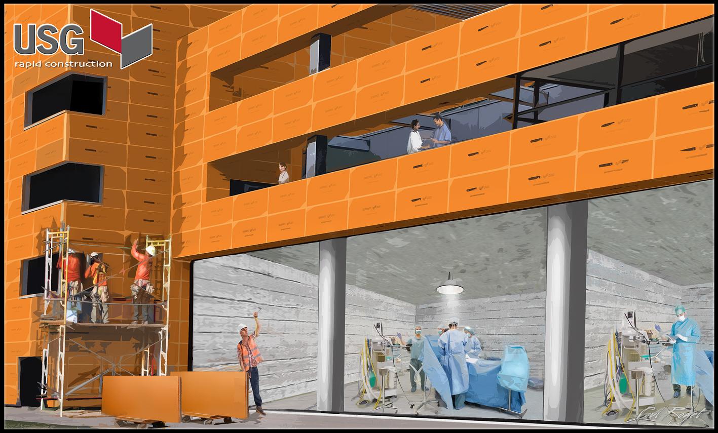 USG-CONSTRUCTION-Roget