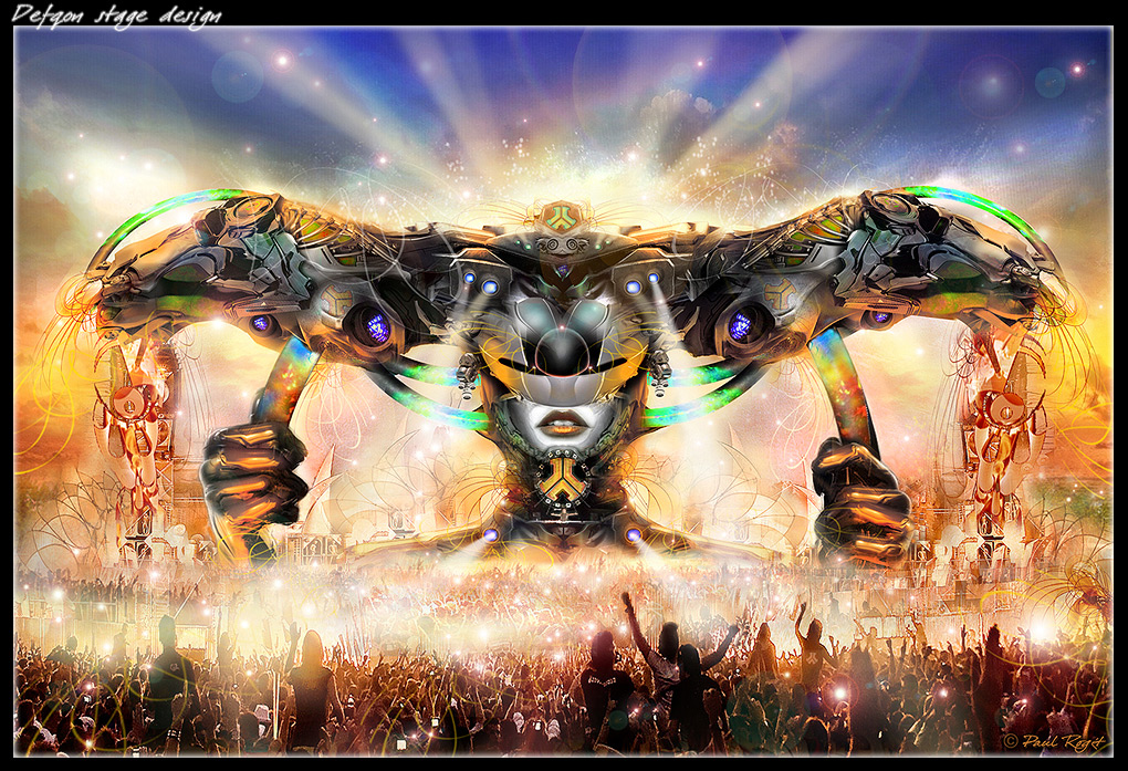 Defqon-stage-design--Paul-Roget.jpg