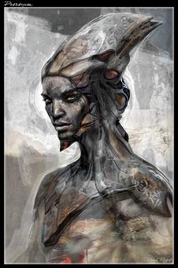 Prorseum-Paul-Roget.jpg