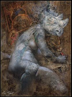 Rhino-lady-Paul-Roget