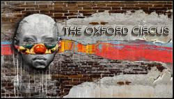 Oxford-Circus-Paul-Roget