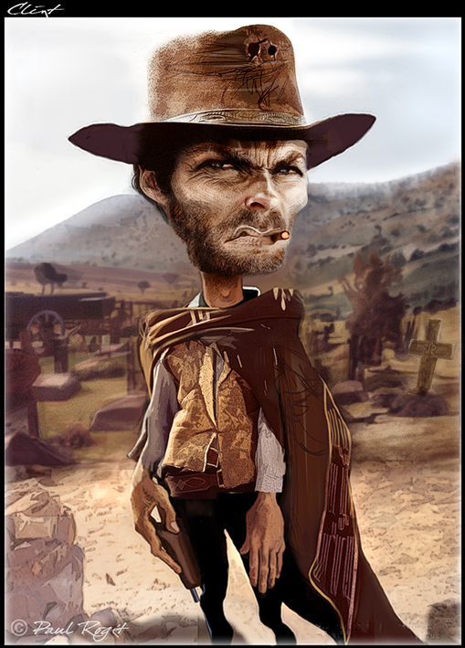 Clint-Eastwood-caricature-paul-roget.jpg