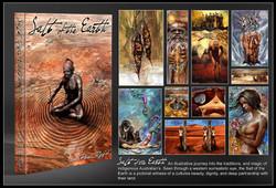 SALT-OF-THE-EARTH-book-Paul-Roget.jpg