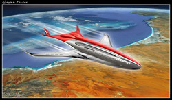 Qantas-83-200-PAUL-ROGET.jpg