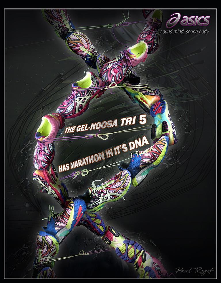 ASICS-DNA-Paul-Roget.jpg