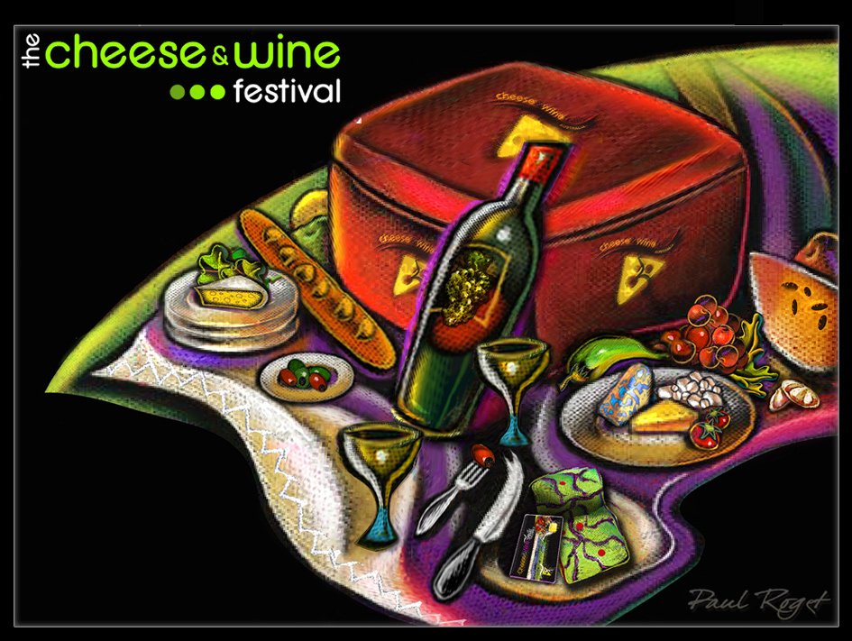 Cheese-and-wine-festival-Paul-Roget.jpg