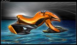 7-Sea-Serpent-PAUL-ROGET.jpg