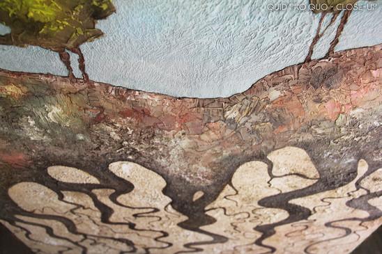 QUID-PRO-QUO-close-up-Paul-Roget.jpg